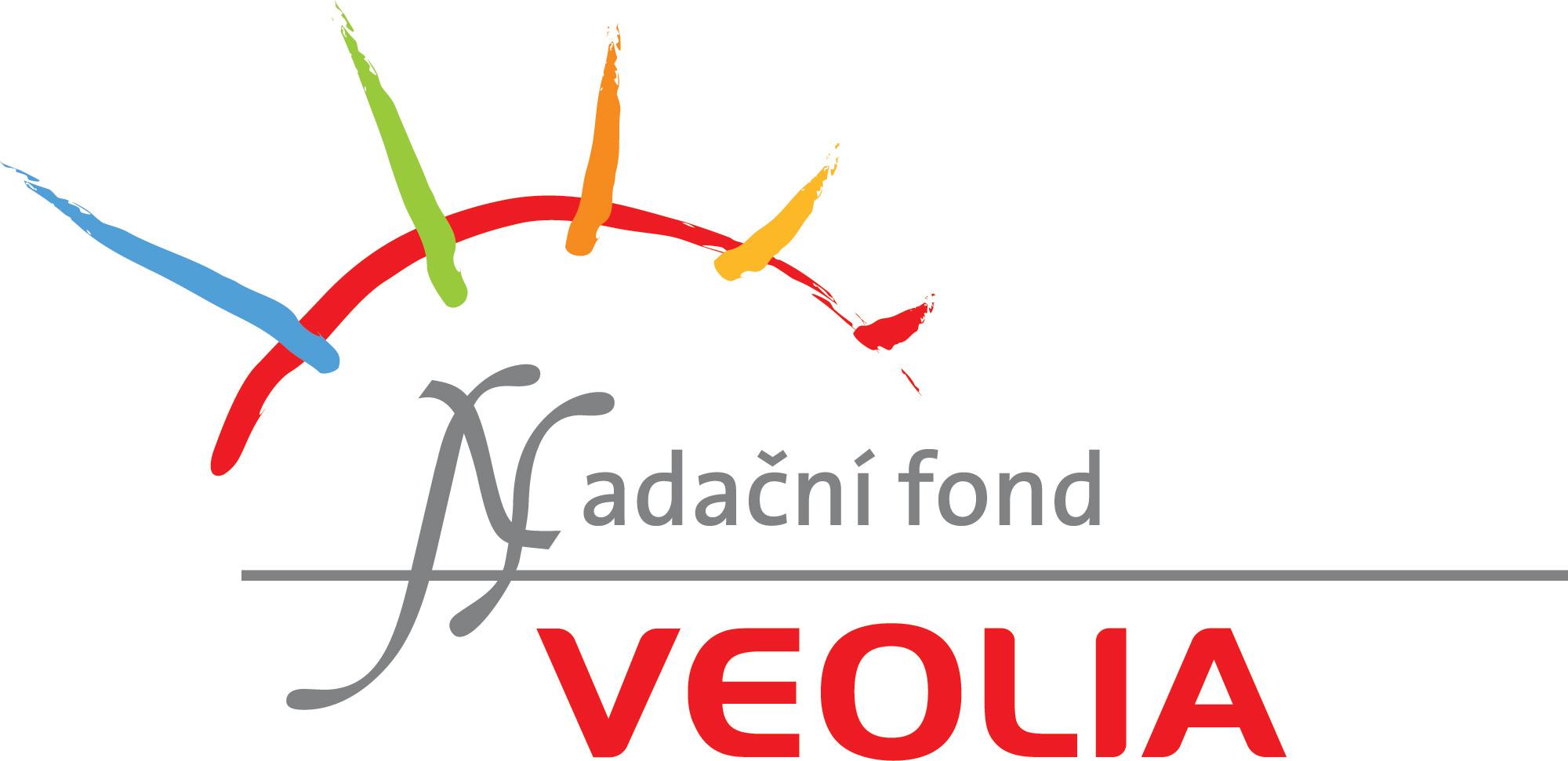 nf_veolia.jpg
