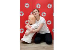 Člen první pomoci